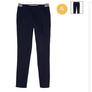 NWT French Toast Pants